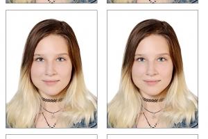 Ausweisbilder-6er-Pass-e1522153392973