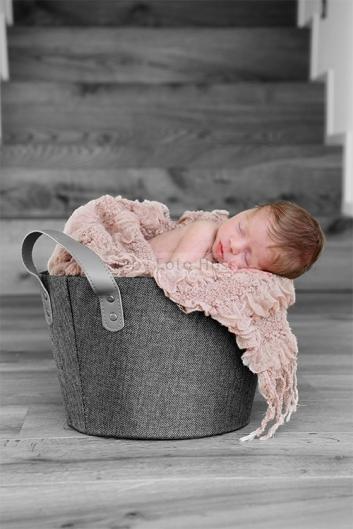 Foto Hüss - Portrait - Baby - Newborn