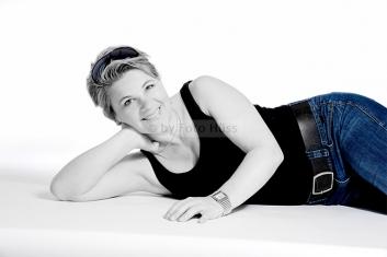 Foto Hüss -  Studio Portrait - Frauen