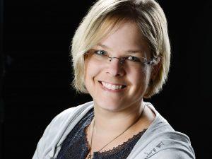 Foto Hüsse - Uznach - Janine Erni Fotofach STV